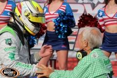 Brands Hatch 01-06-2019 (130)