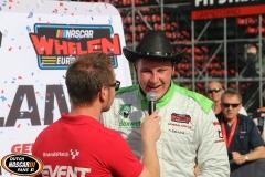Brands Hatch 01-06-2019 (131)