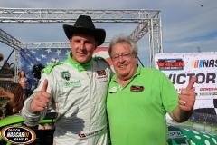 Brands Hatch 01-06-2019 (136)