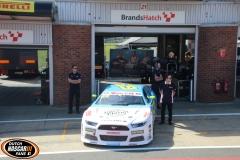 Brands Hatch 01-06-2019 (14)