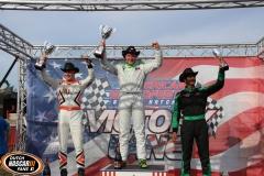 Brands Hatch 01-06-2019 (142)