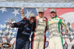 Brands Hatch 01-06-2019 (145)