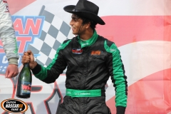 Brands Hatch 01-06-2019 (146)