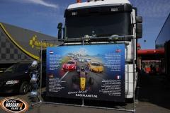 Brands Hatch 01-06-2019 (15)