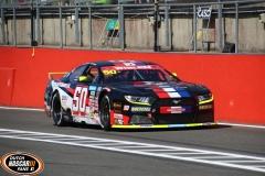 Brands Hatch 01-06-2019 (16)