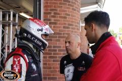 Brands Hatch 01-06-2019 (2)