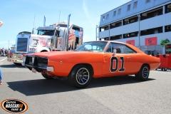 Brands Hatch 01-06-2019 (22)