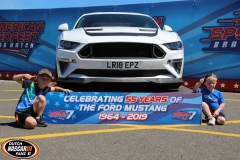 Brands Hatch 01-06-2019 (31)