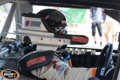 Brands Hatch 01-06-2019 (36)