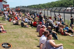 Brands Hatch 01-06-2019 (38)