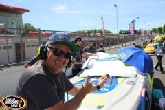 Brands Hatch 01-06-2019 (39)
