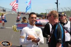 Brands Hatch 01-06-2019 (40)