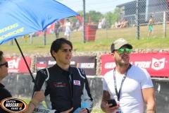 Brands Hatch 01-06-2019 (41)