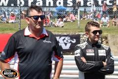 Brands Hatch 01-06-2019 (43)