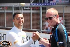 Brands Hatch 01-06-2019 (45)