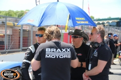 Brands Hatch 01-06-2019 (46)