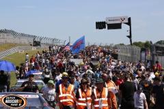 Brands Hatch 01-06-2019 (47)
