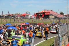 Brands Hatch 01-06-2019 (58)