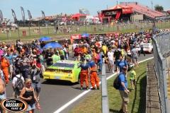 Brands Hatch 01-06-2019 (59)