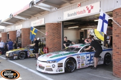 Brands Hatch 01-06-2019 (6)