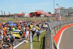 Brands Hatch 01-06-2019 (60)