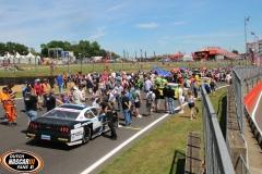 Brands Hatch 01-06-2019 (61)