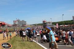 Brands Hatch 01-06-2019 (62)