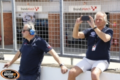 Brands Hatch 01-06-2019 (63)