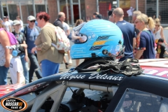 Brands Hatch 01-06-2019 (64)