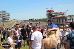 Brands Hatch 01-06-2019 (65)