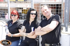 Brands Hatch 01-06-2019 (69)