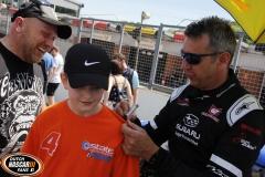 Brands Hatch 01-06-2019 (71)