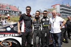 Brands Hatch 01-06-2019 (76)
