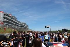 Brands Hatch 01-06-2019 (77)