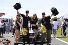 Brands Hatch 01-06-2019 (78)