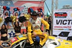 Brands Hatch 01-06-2019 (84)