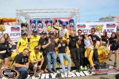 Brands Hatch 01-06-2019 (88)