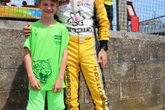 Brands Hatch 01-06-2019 (91)
