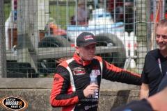 Brands Hatch 01-06-2019 (92)