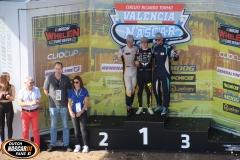 Valencia 14-04-2019 (42)
