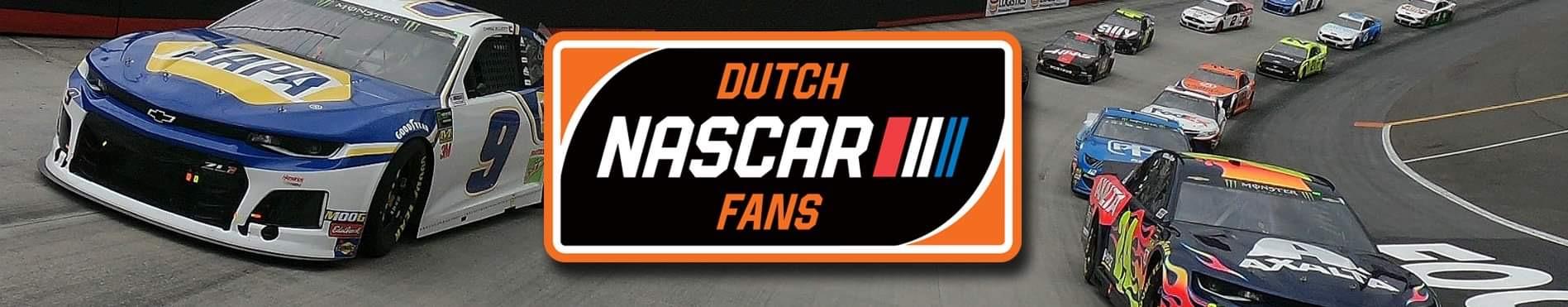 Dutch Nascar Fans